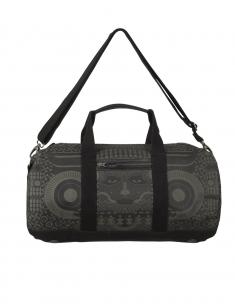 The Theyyam Duffel Bag