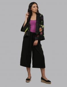 Kimono Jacket Nazarbattu