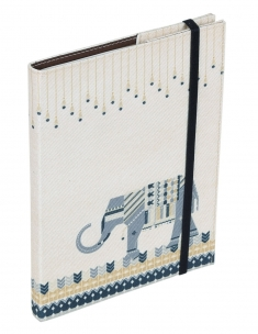 Dandy Elephant Journal