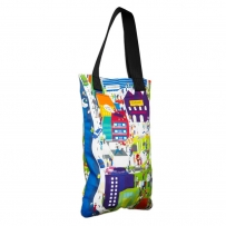 Bandra Tote Bag