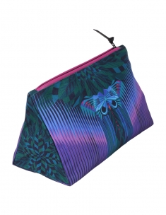 Butterfly Triangle Case