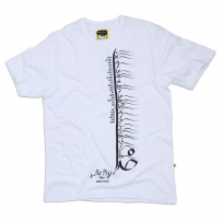 Urdu Bhasha Men's Tee
