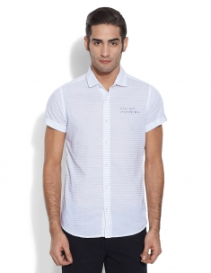 Bahi-Khata Mens Shirt