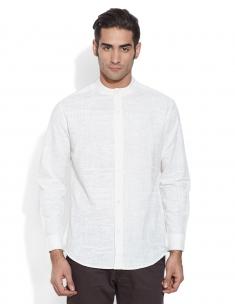 Haveli Mens Shirt