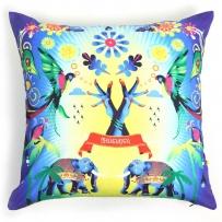 Chitrahar Cushion Cover