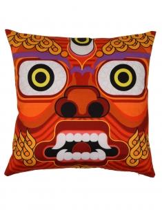 Chaam Cushions Cover