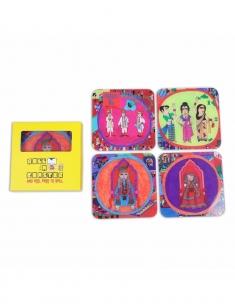 Yaar Ki Shaadi Coaster