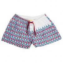 Tota Women's Lounge Shorts