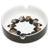 Purush Ashtray