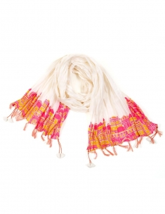 Haveli New Scarf