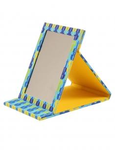 Violin Folding Mirror