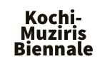 Kochi-Muziris Biennale 2012
