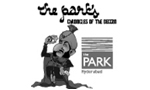 The Park, Hyderabad