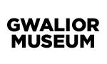H.H. Maharaj Sir Jiwaji Rao Scindia Museum Trust