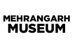 Mehrangarh Museum Trust, Jodhpur