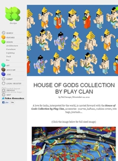 {Featured} Play Clan on Mocoloco.com