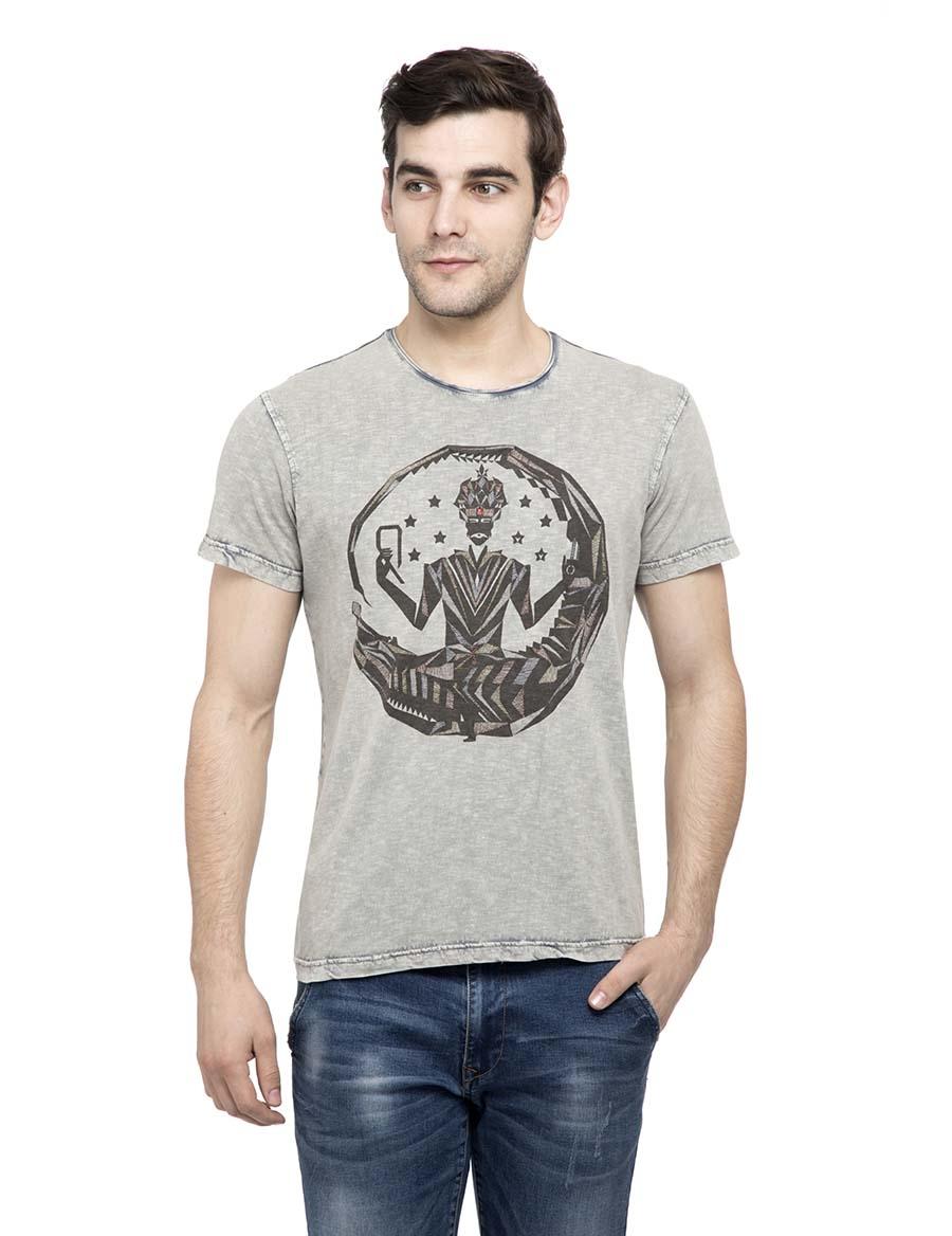 Air Mens T Shirt