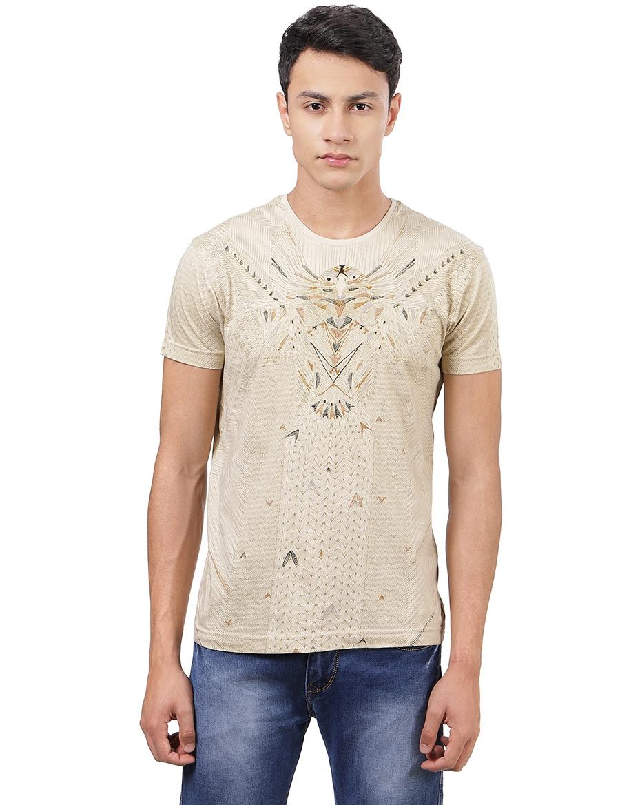 Eagle Men's T Shirt