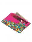 Haveli Card Holder