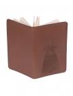 Nandi Pocket Journal
