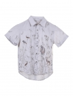 Jungle Kid's Shirt