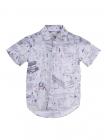 Yatayat Jam Kid's Shirt