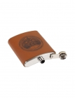 Elephant Hip Flask