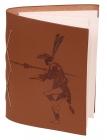 Way of Warrior Travelers Journal