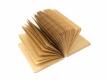 Royal Camel Wood Journal