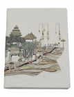 Tanah Lot Journal (Size A-5)