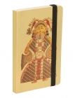 Cosmic Woman Journal (Size A-6)