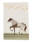 Dandy Horse (Size A-5)