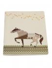 Dandy Horse (Size A-5)