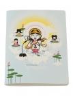 Saraswati Journal (Size A5)