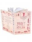 Kochi Journal (Size A5)