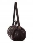 The jantar Mantar Duffel Bag