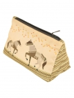 Dandy Horse Triangle Case