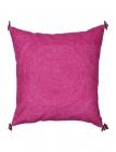 Dulhan Cushions Cover