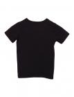 Royal Horse Kids T Shirt