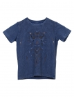 Spirit Owl Kid's Tee