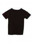 Royal Elephant Kids T Shirt