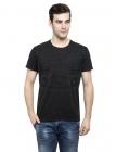 Theyyam Men's T Shirt