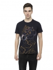 Tiger's Nest Men's Tee