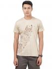 Royal Camel Men's T Shirt