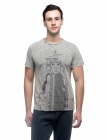 Tribal Man Men's Tee