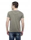 Earth Mens Tee