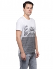 Konark Temple Men's Tee