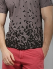 Avian Songs Men's Tee