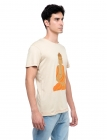 Sidhartha Men's Tee