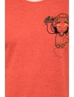 Hanuman Men's Tee